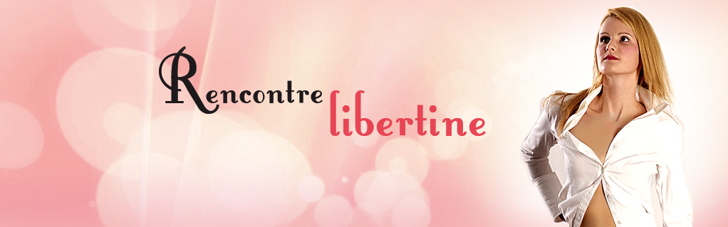libertine site place lbertine